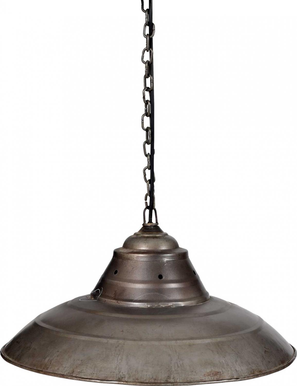 trademark living – Trademark living loftslampe - jern på boboonline.dk