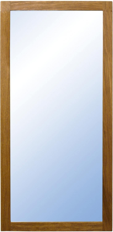 FURBO Nova - spejl 153 X 60 cm.
