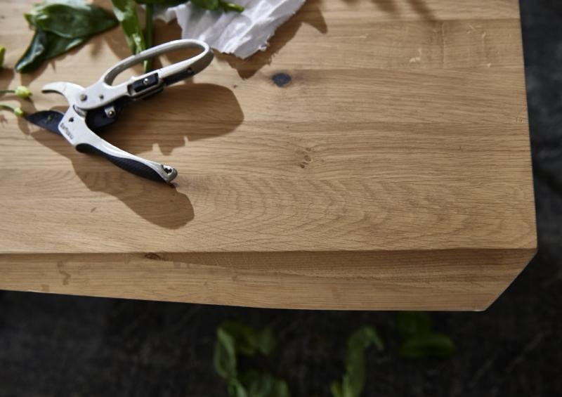 BODAHL Denver Plankebord 260 x 100 cm. 46 = Bianco