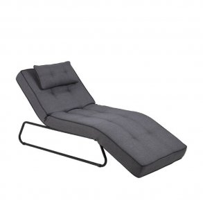 Chaiselonger og Daybeds