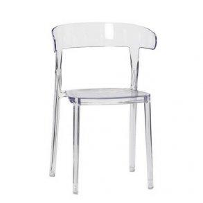Hübsch Spisebordsstole