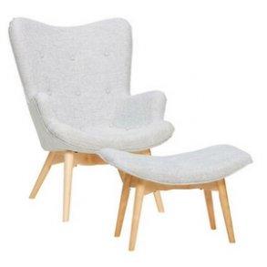 Hübsch Lænestole