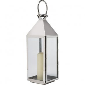 Kare Design lanterner