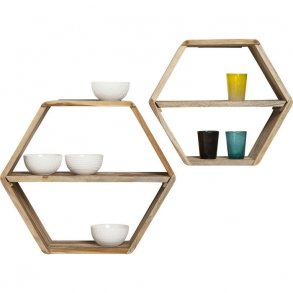 Kare Design hylder