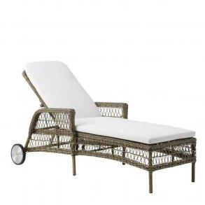 Sika Design Havemøbler
