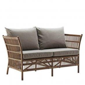 Sika Design Sofaer