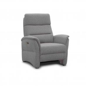 Reclinere. Gratis fragt på recliner stole. Se udvalget her.