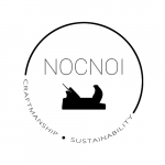 NocNoi