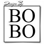 Design by BOBO